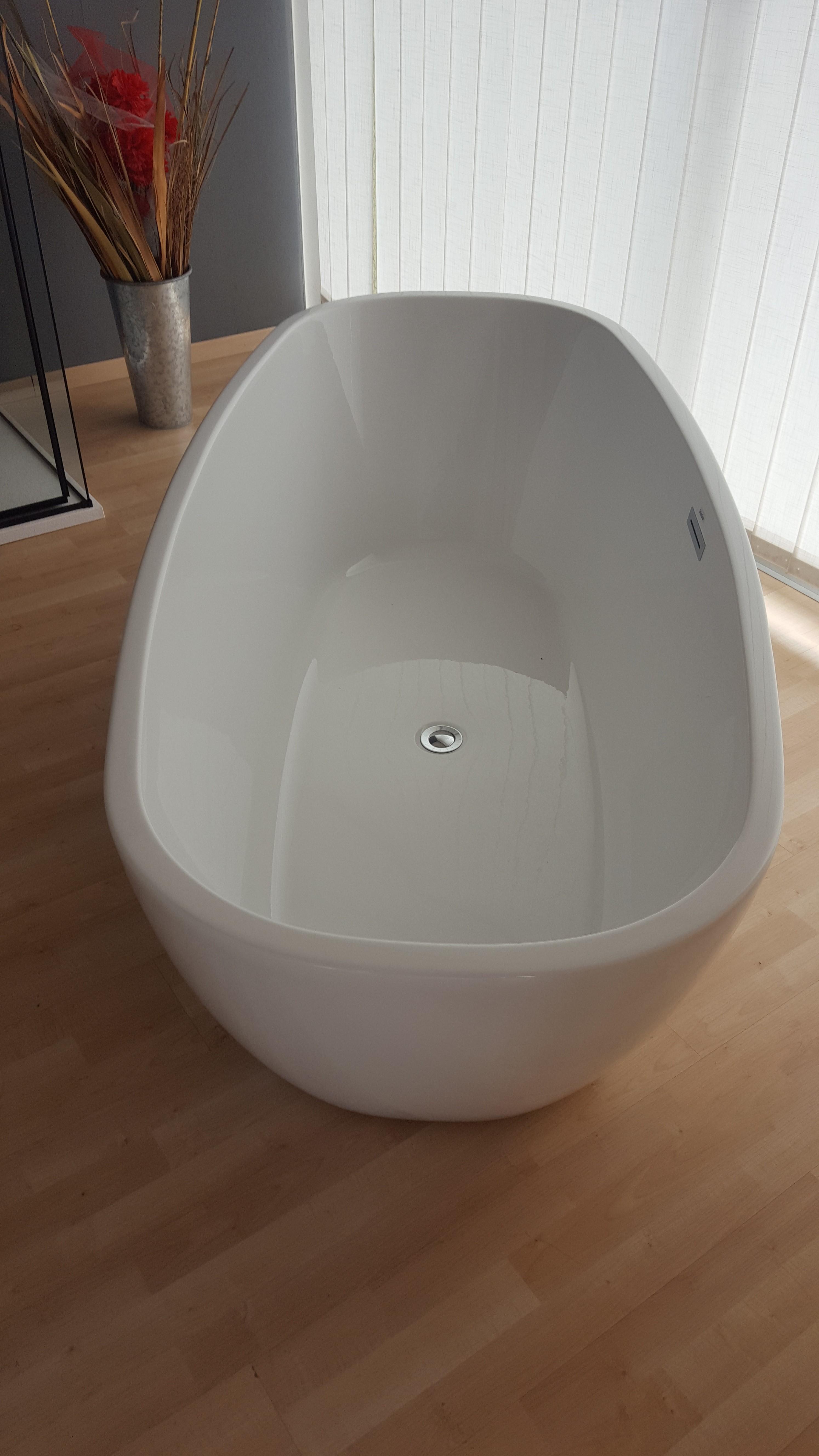 Immagini Relative A Bagni Moderni.Idraulica Pelamatti Mobili Da Bagno Offerta Show Room Outlet
