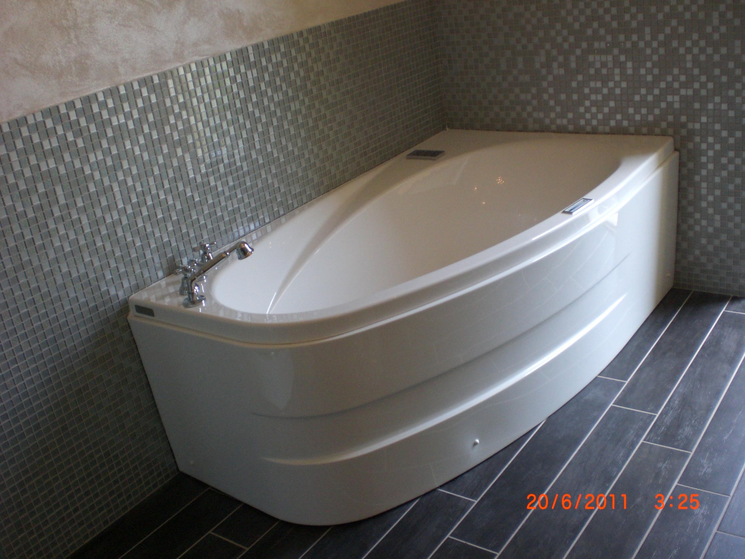 Vasca Da Bagno Grandform : Grandform arredo bagno