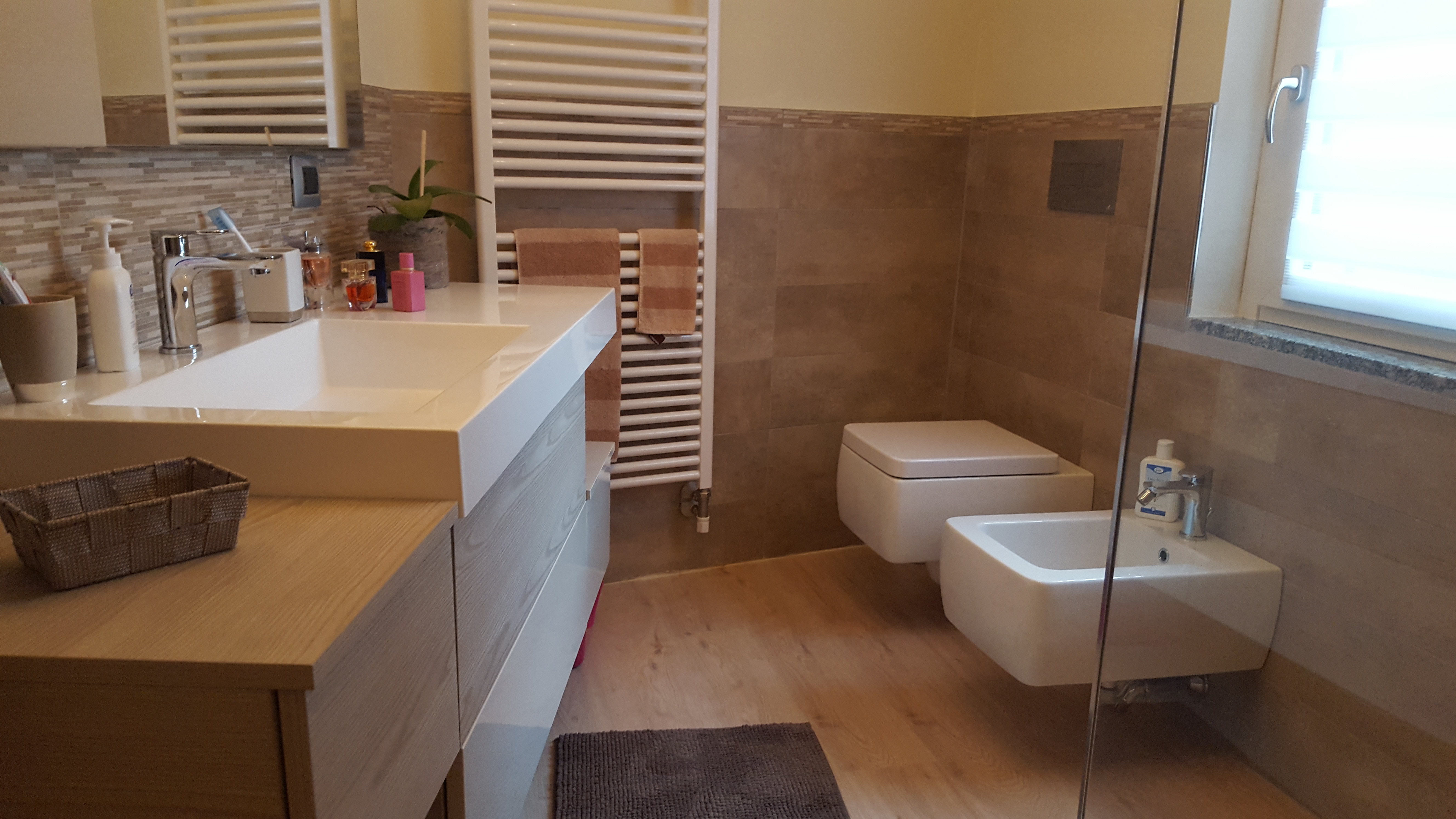 Vasca Da Bagno Kerasan : Vasca da bagno kerasan sanitari bagno nasce agua libre di