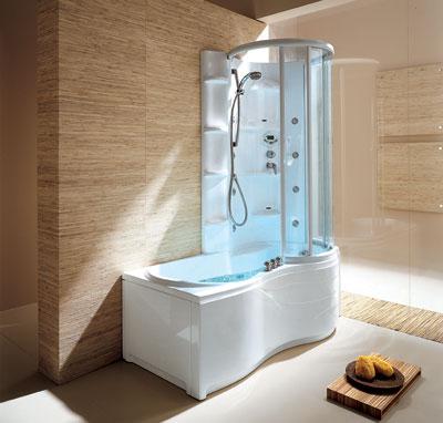 Ikea Vasche E Docce Da Bagno Insieme Prezzi ~ Il meglio del design degli interni