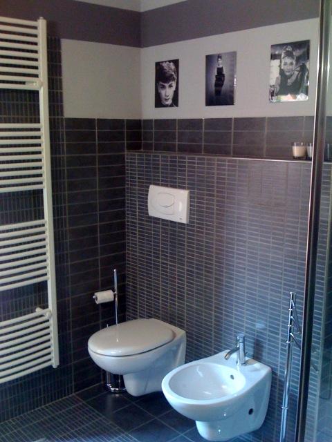 Rifacimento bagno 55 rifacimento bagno napoli - Costi per ristrutturare un bagno ...