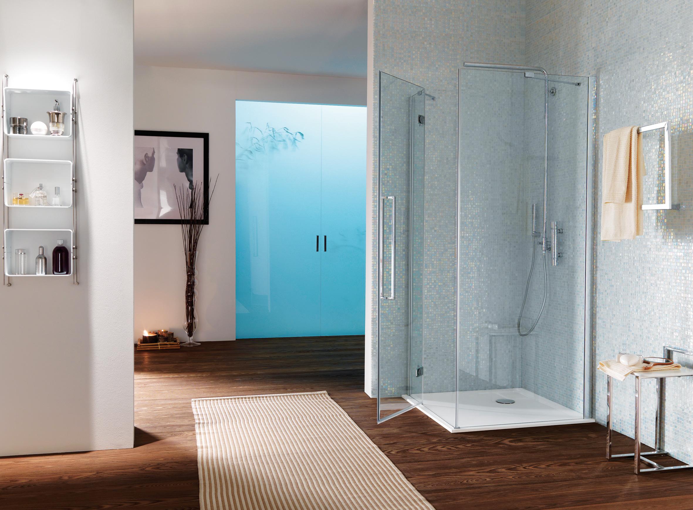 Mensole sottolavabo ikea mensole per il bagno foto design for Mensole per doccia ikea