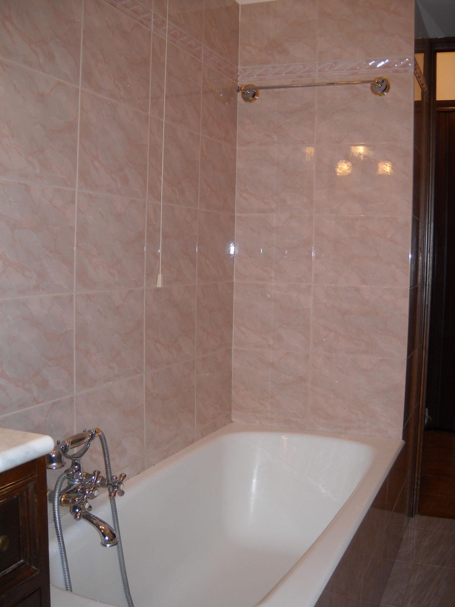 Beautiful piatto with vasca da bagno su misura - Vasche da bagno su misura ...