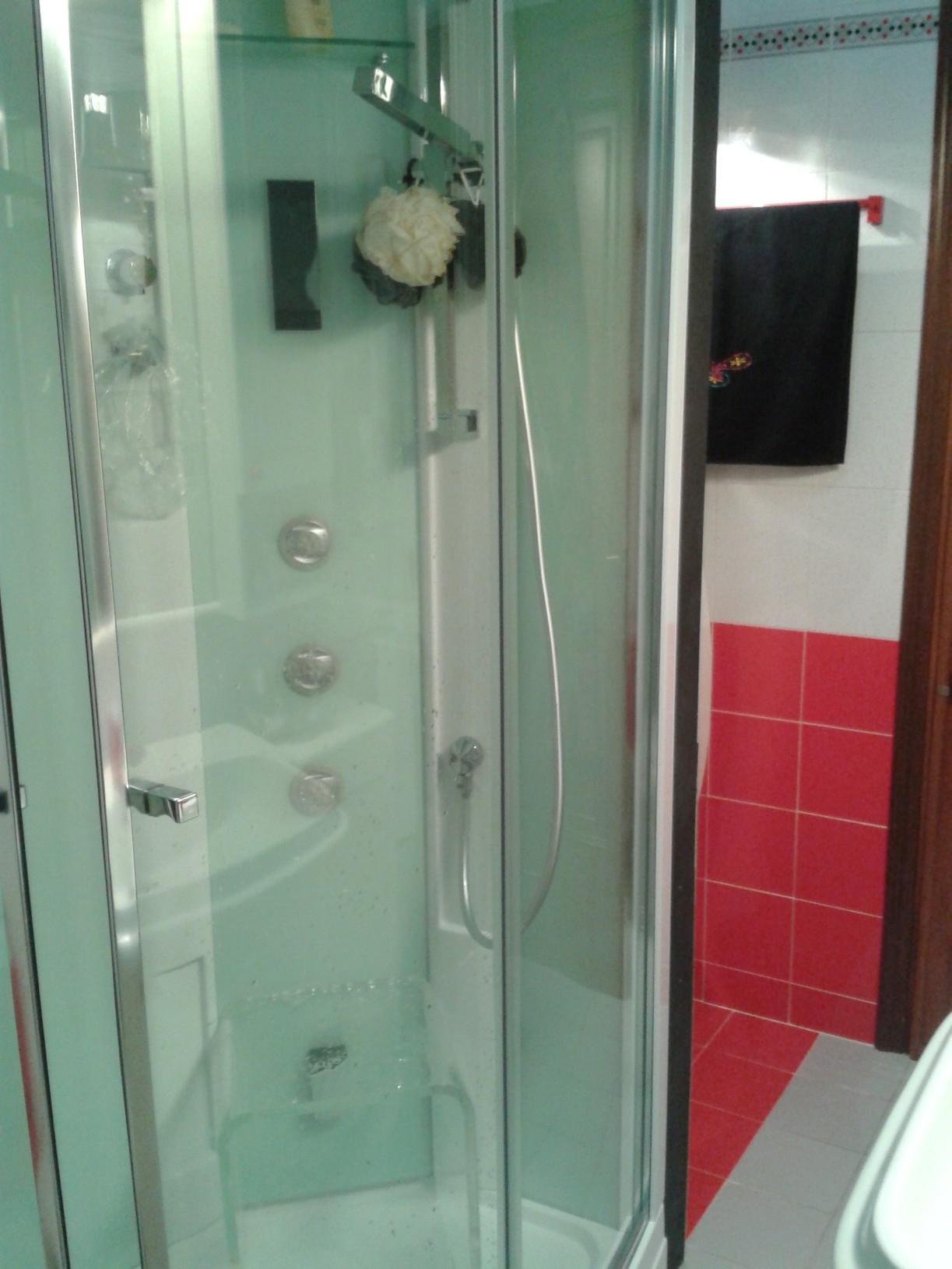 Lampada klaviatur ikea - Vasche da bagno con box doccia incorporato ...