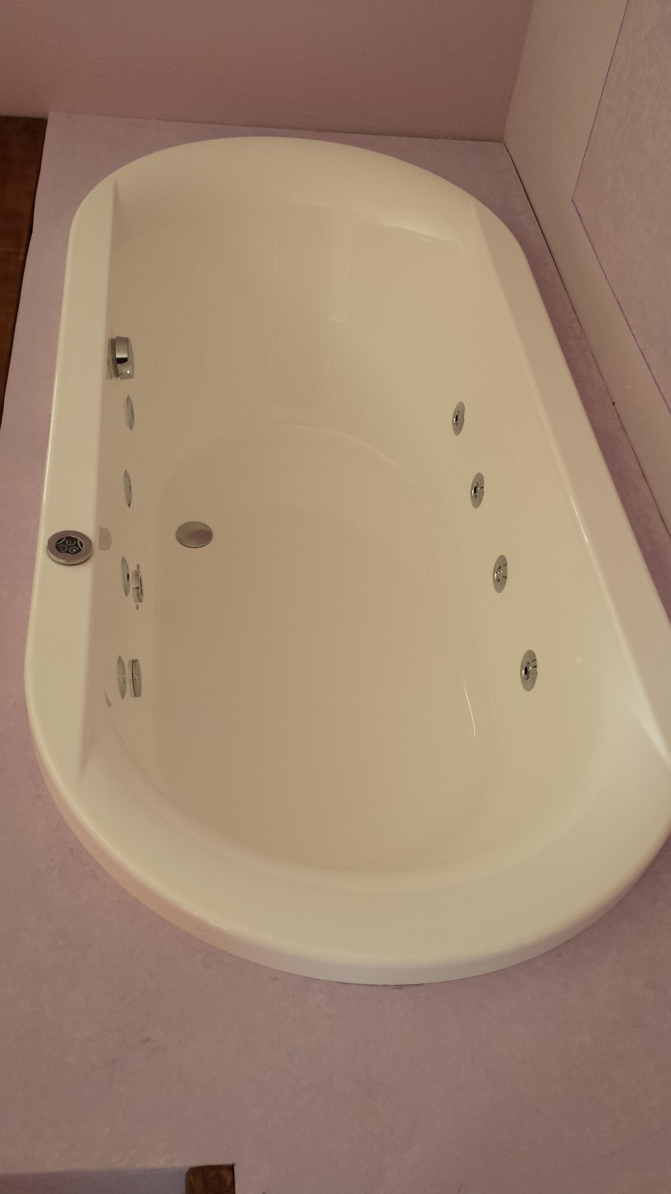 Ovvio mobili bagno awesome beautiful ovvio bagni idee arredamento casa with ovvio mobili bagno - Ovvio divano letto ...