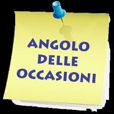 Esposizione Arredo Bagno Milano E Provincia.Idraulica Pelamatti Mobili Da Bagno Offerta Show Room Outlet